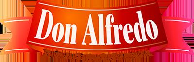 Don Alfredo • Productos Regionales-