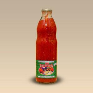 donalfredo-tomate-encurtido-triturado-1000g